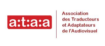 logo_ataa