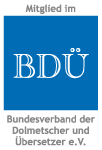 logo_bdu