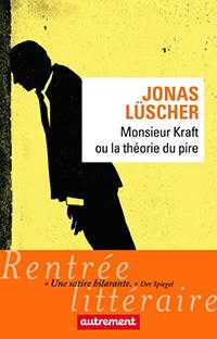 Traduction littéraire allemand-français roman Jonas Lüscher